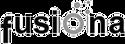 logo-fusiona_edited.png