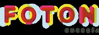 Logo%20FOTON%204_edited.png