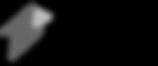 avanzalia-logo-horiz_edited.png