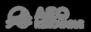 LOGO AEQ renovable 02-blanco-transp_0.pn