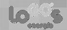 logos-servicios-energeticos-integrales-3