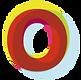 Logo FOTON 3_edited.png
