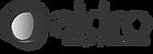 aldro-logo-1200x424_edited.png