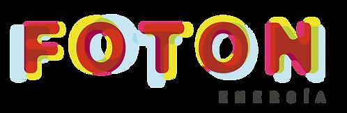 Logo FOTON 4.png