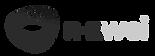 logo n-zwei.png