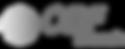 logo_odf-energia_edited.png