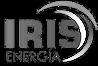 iris-energia_edited.png