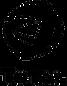 pngfind.com-total-logo-png-4546671.png