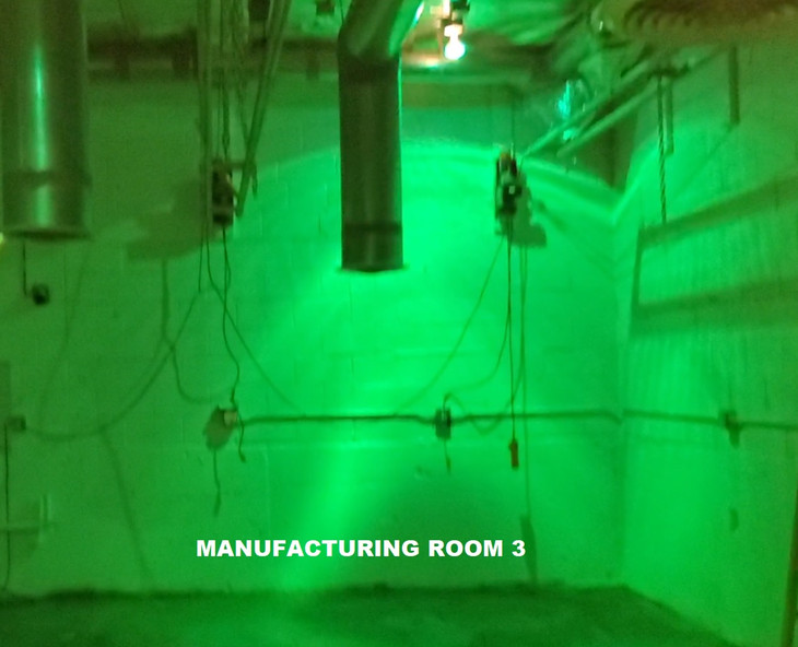 MANUFACTURING ROOM 3.jpg