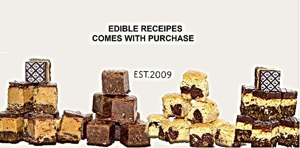 EDIBLE SALE-5.jpg