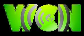 WCN Logo V4 PROOF-01.png