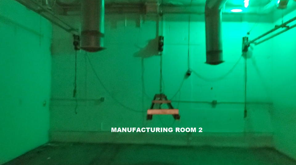 MANUFACTURING ROOM 2.png