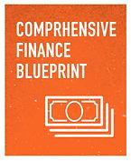 UnityRd_Web_Home_Benfit_Finance.jpg