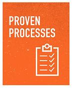 UnityRd_Web_Home_Benfit_Processes.jpg