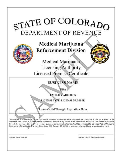 Colorado-MMED-Medical-Marijuana-Business