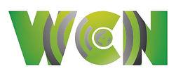 WCN Logo V4 PROOF-01.jpg