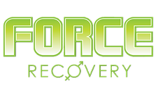 Force_Recovery.png