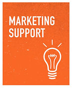 UnityRd_Web_Home_Benfit_Marketing.jpg