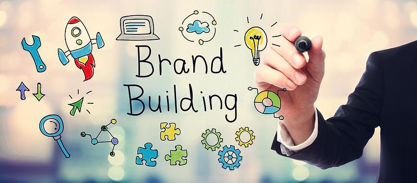 brand marketing pic.jpg