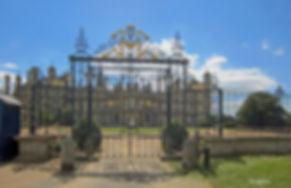 190703 burghley gates.jpg