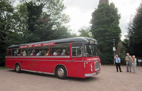 180821 coach[5829].JPG