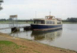 190716 4 boat.jpg