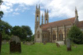 T4-2-Booton Church-LiteraryNorfolk.jpg