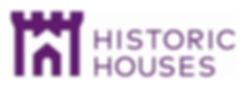 HH Logo Land.jpg