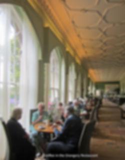 190703 coffee orangery.jpg