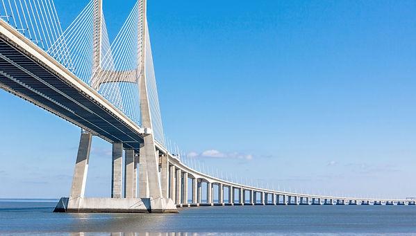 Vasco de Gama Bridge.jpg