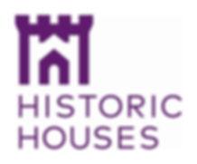 HH Logo Port.jpg