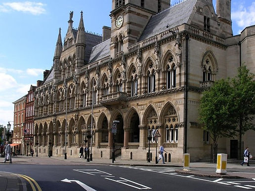 9-Northampton Guildhall.jpg