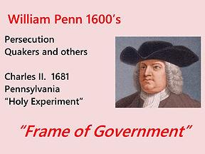 William Penn 1600's.jpg