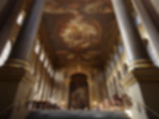 T3-3-RNC Painted Hall -RNC.jpg