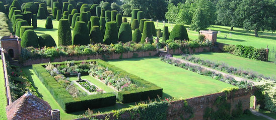 7-packwood view over south court to the yew garden.jpg