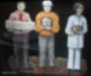 190410 leaders.jpg