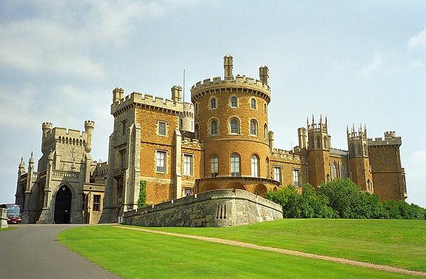 1200px-Belvoir_Castle,_Leicestershire.jp