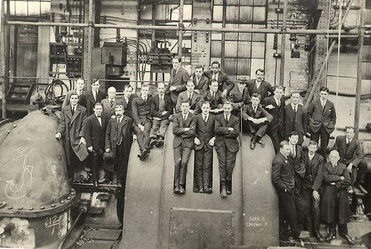 T2-2-Willans Workforce-Our  Warwickshire