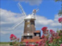 T4-3-Cley Windmill- TourNorfolk.jpg