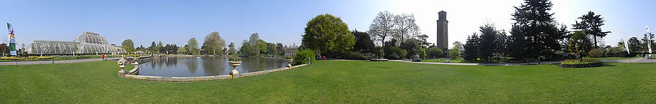 1200px-Kew_Gardens_6262-79.jpg