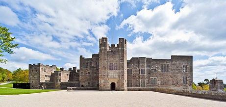 T1-3-Castle Drogo- National  Trust.jpg