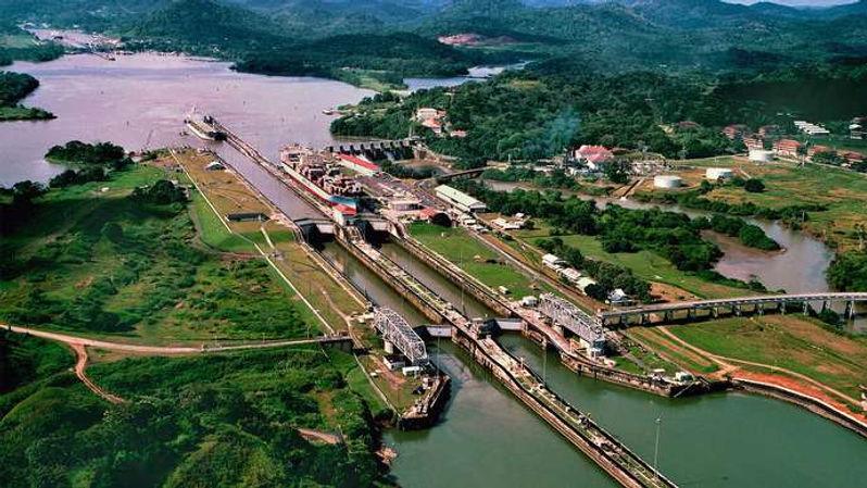 4-ship-locks-Panama-Canal.jpg