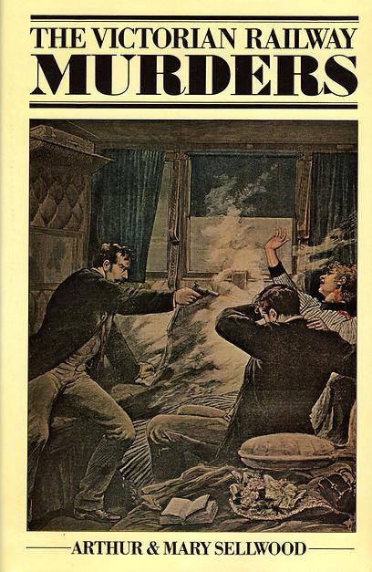 T7-1-Railway Crime- David&Charles.jpg