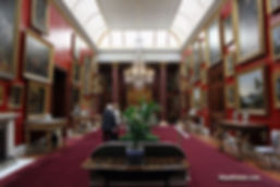 T8-3-Picture Hall at Attingham-ViewBrita