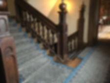 CA Carpet.JPG