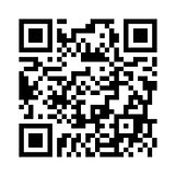 42D4E864-0465-4E7F-86C9-475E1E72BB7F.png