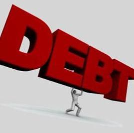 Debts.jpg