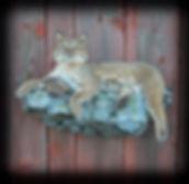 Bobcat-quail.jpg