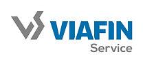 viafin_service-logo_rgb.jpg