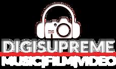DigiSupreme.com.png